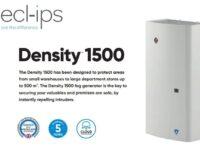 Density 1500 For Pdf Link