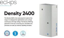 Density 2400 For Pdf Link