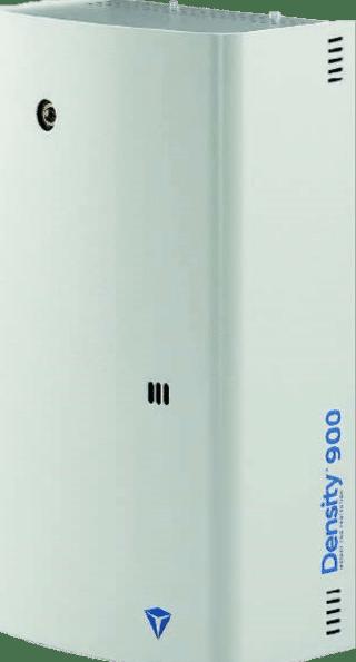 Density 900