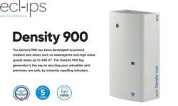 Density 900 For Pdf Link