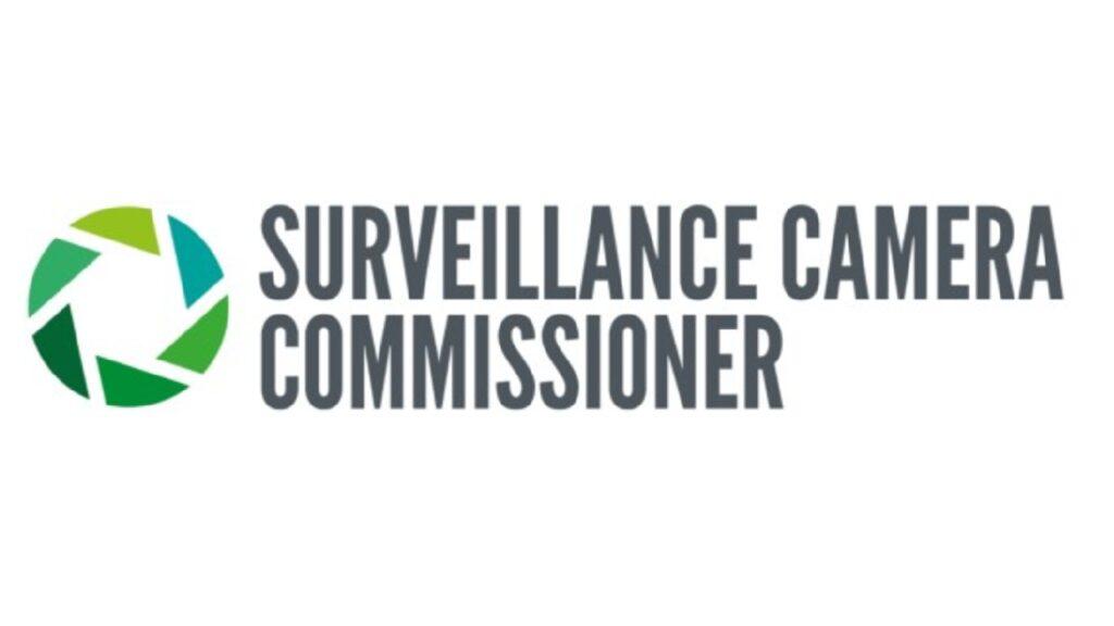 Surveillance Camera Commissioner Compliance