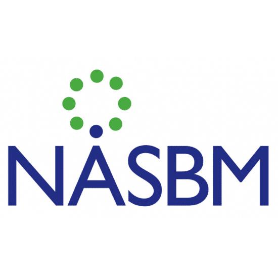 NASBM Conference 2017