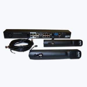 NetBotz 250 handle sensor kit